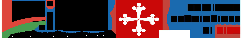 cropped2-Aics_logo_def-1-copia